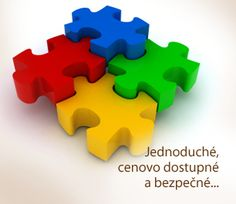 Opencom.sk