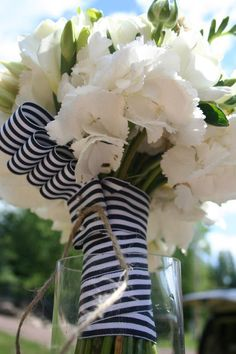 "Nautical Preppy by ""Northland Special Events."