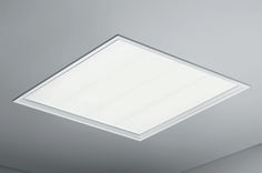 In 2012 Laborelec launched a comparative study of LED lighting for offices. After publication of the initial results in early 2014 – after hours of accelerated aging – ETAP proved to be the best student. Office Lighting, Scores, Initials, Self
