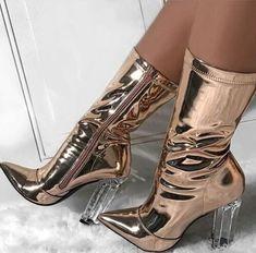 Imagen de heels, fashion, and shoes