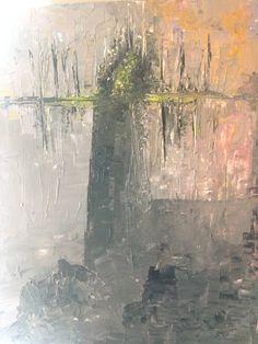 Scotland Nature, Before The Flood, Lighthouse Art, Pink Tone, Living Room Art, Trance, Dawn, Coastal, Artists