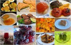 Τα δημοφιλή του Ιούνη! - cretangastronomy.gr Baked Potato, Mashed Potatoes, Baking, Ethnic Recipes, Food, Carrot, Whipped Potatoes, Smash Potatoes, Bakken