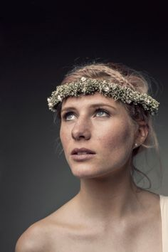 Fantasy Make Up, Cruise Collection, Braut Make-up, Beauty Shoot, Andreas, Fall Collections, Photoshoot, Headdress, Hair Ornaments