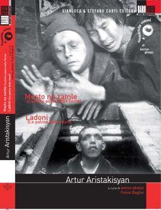 Cinema della disperazione. Non ci sono altre parole per descrivere questo capolavoro del regista russo ma di origine moldava Artur Aristakisyan, che in due ore ci racconta una storia in bianco e nero di alienazione, miseria e sofferenza.