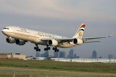 Flights with #Etihad Airways     http://www.carltonleisure.com/airlines/etihad-airways/