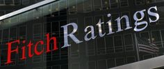'Why now?' Fitch's downgrade threat raises questions
