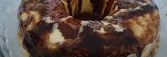 Receita de Delícia gelada (bolo gelado tipo sorvete) - Receitas Supreme