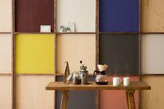 Tons fluorescentes, intensos e versáteis são as apostas de cores para a decoração de 2013 - Casa e Decoração - UOL Mulher
