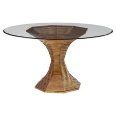 Bring Elegant Appeal To Dinner Parties And Family Meals Alike With This  Sophisticated Dining Table,