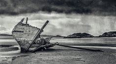 http://www.geoffmcgrathphotography.com/wp-content/uploads/2015/05/Landscape-Ireland-Bunbeg-Geoff-McGrath.jpg