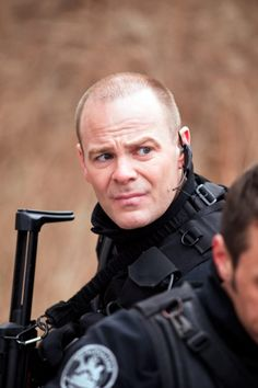 general entertainment network, ION Television's Positively Entertaining lineup features major cable & broadcast shows, original series and special event programming. Flashpoint Tv Series, Flash Point, Old Shows, Best Shows Ever, Movies Showing, Cops, I Love Him, Favorite Tv Shows, Special Events