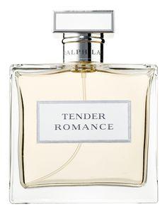 Tender Romance Ralph Lauren perfume - a new fragrance for women 2016