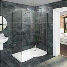 Victoria Plumb Showers >> 21 Best Victoria Plumb Images In 2015 Bathroom Inspiration