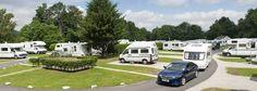 BOWNESS-ON -WINDERMERE DOG FRIENDLY TOURING CARAVAN SITE http://www.campingandcaravanningclub.co.uk/campsites/uk/cumbria/bownessonwindermere/braithwaitefold