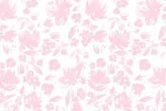 maydesigns/5a40efd7-b04f-4ab5-9202-bc7585142544_fall-floral-desktop-wallpaper-2.jpg 2.800×1.880 píxeles