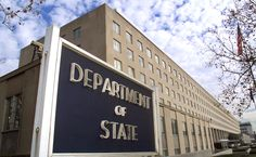 IISCA-Blog: USA Department of State issued a travel alert/warn...