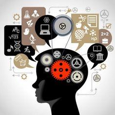 The Modernization Of Computer Science Education – TechCrunch