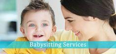 Babysitting, Watch, Youtube, Clock