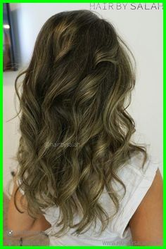 Ash Green Blonde On Asian Hair Hairstyling Sgsalon Salonforhair H4ufme Hairbestiessg Hairbesties Hairbestiesasian Asianha Ash Hair Color Asian Hair Hair Styles
