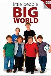 Little people big world season 10 watch online. Since season 10 of little people, big world premiered on tlc in may. Tlc opens doors for you to peek into the lives of interesting people and is about. 2000s Tv Shows, Little People Big World, Tv Series 2016, The Cosby Show, 90 Day Fiance, World Tv, 19 Kids And Counting, Teen Romance