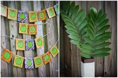 Baby Shower Ideas on decorations, over 50 baby shower themes, FREE Baby Shower Games Printable and baby shower Favors Free Baby Shower Games, Baby Shower Fun, Baby Shower Favors, Baby Shower Parties, Baby Shower Themes, Baby Shower Decorations, Shower Ideas, Kid Parties, Jungle Theme Decorations
