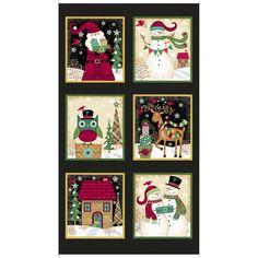 Christmas Blocks, Christmas Quilt Patterns, Christmas Sewing, Christmas Crafts, Santa Christmas, Christmas Trees, Christmas Quilting, Christmas Patchwork, Xmas Ornaments