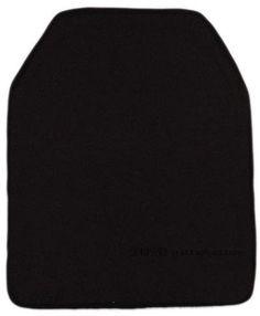 & Ceramic Plates | Bulletproof Vests | Pinterest | Bulletproof vest