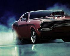 Самые красивые машины фото | The most beautiful car photo