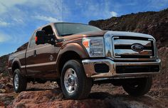 When you are searching the modern car which can run in a high speed, the 2016 ford super duty is the best choice for you. The ford super duty has some good points which can make people get the best car to drive.  read more : http://www.futurecarsmodels.com/2016-ford-super-duty-new-concept-release/