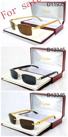 e2ee166882 Discount Cheap Cartier Sunglasses outlet Designer online shop Cartier  Eyeglasses