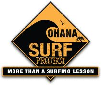 Surf Lessons and Rentals in Waikiki. The Ohana Surf Project offers a variety of Surf, Paddleboard, Bodyboarding lessons and rentals in Waikiki.