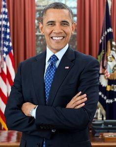 Barack Obama Bio, Photos and Updates