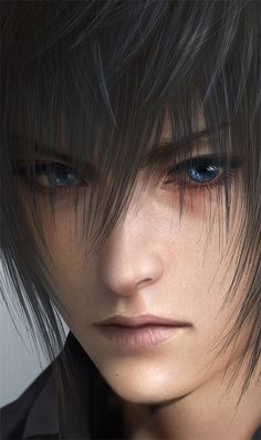 Final Fantasy XV, Luna, Concept Art Video Game HD Wide Wallpaper for Widescreen Wallpapers) – HD Wallpapers Noctis Final Fantasy, Final Fantasy Cloud, 3d Fantasy, Fantasy Series, Fantasy Girl, Final Fantasy Xv Wallpapers, Movie Night For Kids, Final Fantasy Characters, Female Characters
