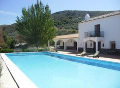 Country house for sale in Los Linares, Rute, Cordoba (Province Of), Andalusia (Andalucia), Spain