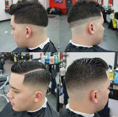 @blendz_barbershop