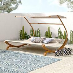 44 Best DIY Outdoor Cabana Lounge Ideas to Perfect Your Garden Outdoor Cabana, Furniture Sale, Rustic Furniture, Outdoor Furniture, Antique Furniture, Furniture Storage, Furniture Projects, Furniture Logo, Discount Furniture