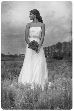 bridal.