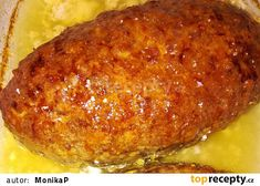 Baked Potato, Potatoes, Meat, Chicken, Baking, Ethnic Recipes, Food, Potato, Bakken
