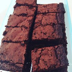 Nothing says family road trip like homemade brownies #vangvieng #laos #roadtrip #family #kids #holiday #vacation #longweekend #homemade #brownies #chocolate #baking #snacks #yum #delish #foodie #foodblog #travel #instalike | Eat Drink Laos http://eatdrinklaos.com