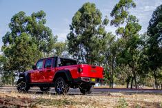 """As an Essential Business, Fremont CDJR's Service Department is Open to Serve Our Guests During the """"Shelter in Place"""" Order. Chrysler Dodge Jeep, Jeep Gladiator, Rubicon, Used Cars"""