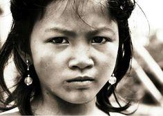 Cambodia. Via Flickr