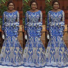 About Yesterday@Starrzz Award 2017.Good Morning peeps Dress by Teekayfashion