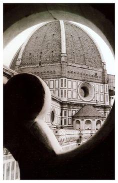 Cupola Duomo   #TuscanyAgriturismoGiratola Firenze, Towers, Travelling, City, Florence, Architecture, Tuscany, Tours, Tower