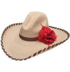 Straw Hats Cool Enough for Summer. Charlie 1 Horse ... 71482064e5a3