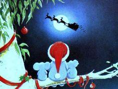 NOEL : i wish you merry christmas fete-de-noel-04