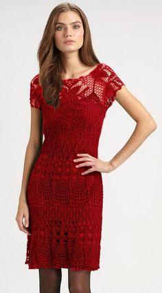 https://www.etsy.com/listing/159705310/crochet-fashion-trends-crochet-dress?ref=related-2