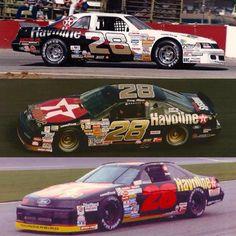 Nascar Cars, Nascar Racing, Racing Team, Auto Racing, Real Racing, Dirt Racing, Rusty Wallace, Dodge Daytona, Joey Logano