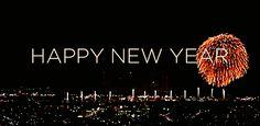 Risultati immagini per happy new year 2018