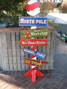 Palos Verdes Strings - Breakfast With Santa 2013 - Rancho Palos Verdes, CA