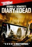 George A. Romero's Diary of the Dead [DVD] [English] [2007], 81173